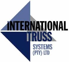 International Truss Systems Logo Image